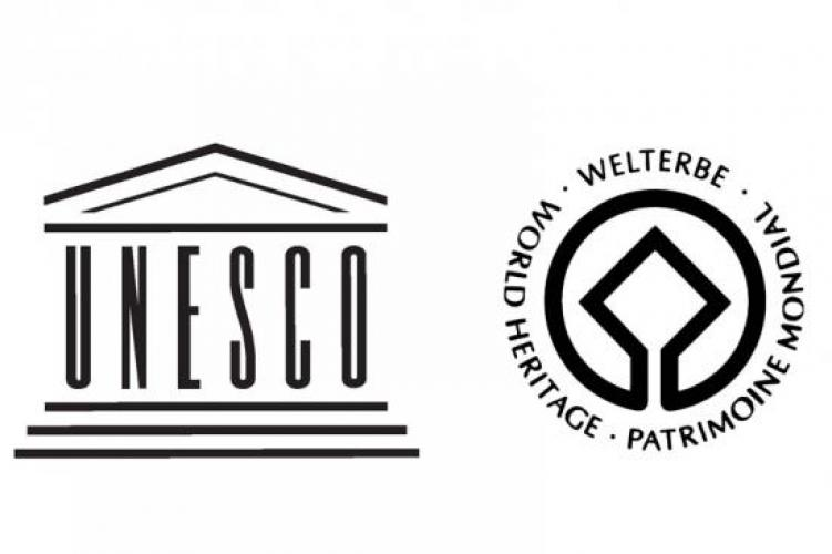 150625_unesco_world_heritage